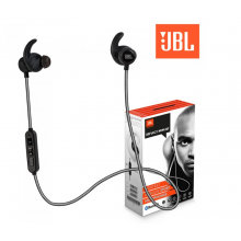 JBL Reflect Mini BT Lightest Bluetooth Sport Earphones