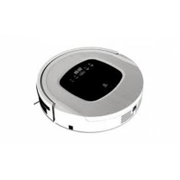 ( H-78 ) IMAXX ROBOT VACUUM CLEANER  2 IN 1( Wet & Dry)