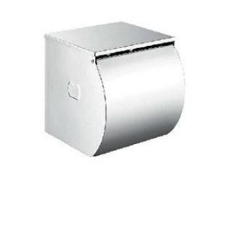 ## LZ-7912G [LEVANZO] TOILET PAPER HOLDER