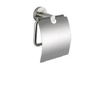 ## LZ-7008M [LEVANZO] TOILET PAPER HOLDER