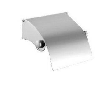 ## LZ - 3016G [LEVANZO] TOILET PAPER HOLDER