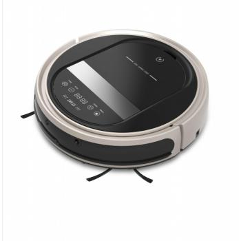 (H-98 PRO) IMAXX ROBOT VACUUM CLEANER  2 IN 1( Wet & Dry)