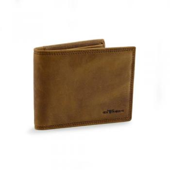 EXTREME - Leather Large Wallet - RW860-2R