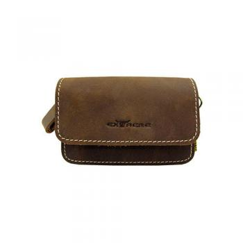 ( RS138 ) EXTREME - Leather Coin Purse