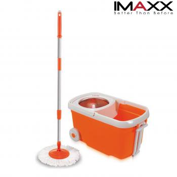 IMAXX WALKABLE MOP ( WM-01 )
