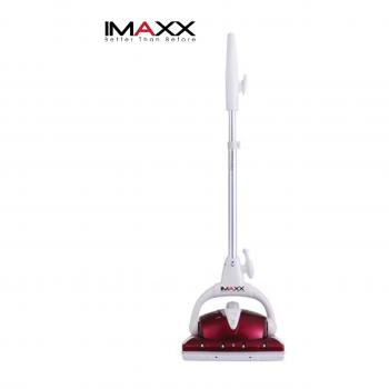 IMAXX DISINFECTANT MOP - DS-100