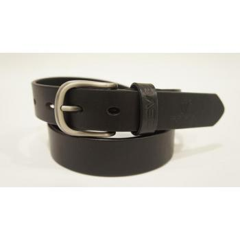 ## CASUAL BELT (1.2) - LC1240 CEVE ORIGINAL