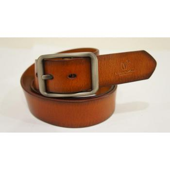 ## CASUAL BELT (1.5) - LC7107 CEVE ORIGINAL