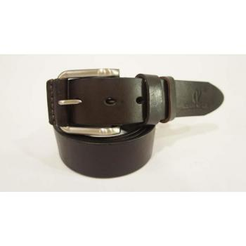 ## CASUAL BELT (1.5) - SSD091 CEVE ORIGINAL