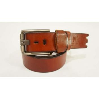 ## CASUAL BELT (1.5) - SSD4611 CEVE ORIGINAL