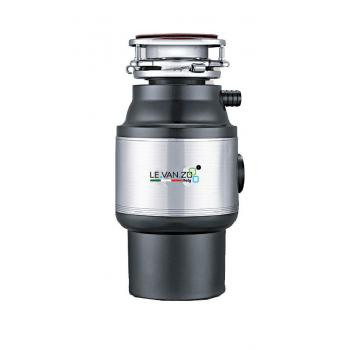 ## LEVANZO FOOD WASTE DISPOSER ~ FD 650