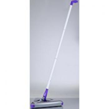 ( KS-8998 ) Kessler Perfect Helper Rechargeable Triangular Sweeper Generation-2 ( x2 )