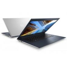 DELL VOSTRO 5471(INTEL I7-8550U,8GB,1TB,AMD RADEON 530 4G,WIN10HOME,1YRS)