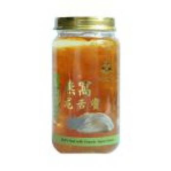 Bird's Nest Essence Drink with Agave (1 Bottle x 7g x 1 Box) 龙舌蜜即食燕窝 (1瓶 x 7克 x 1盒)