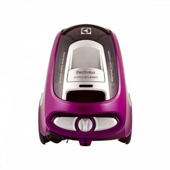 Electrolux Ergoclean Vacuum with 1 YEAR Product Care
