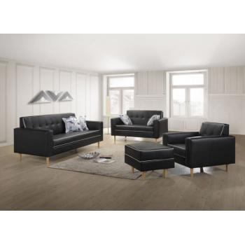 Bella Raine 1+2+3 Seater Sofa Relax TV Chair JJ8227