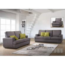 Bella Raine 1+2+3 Seater Leather Sofa Relax TV Chair JJ8276 - BROWN