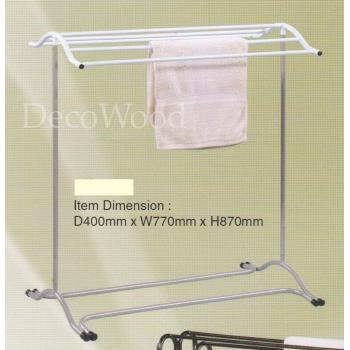 3V Indoor/Outdoor Hanger L770MM X W400MM X H870MM