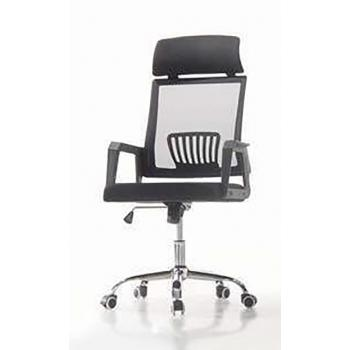 Benjamin Mesh High Back Office Chair Boss Chair Admin Chair Swivel Chair L108MM X W540MM X H620MM