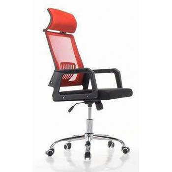 Benjamin Mesh High Back Office Chair Boss Chair Admin Chair Swivel Chair L108MM X W54MM X H620MM