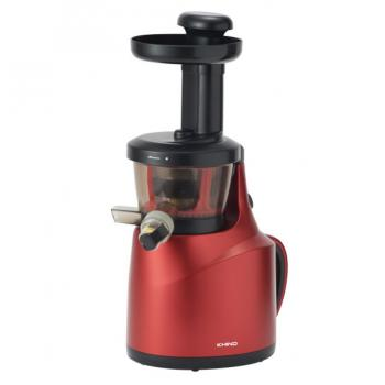 KHIND JE150S Slow Juicer