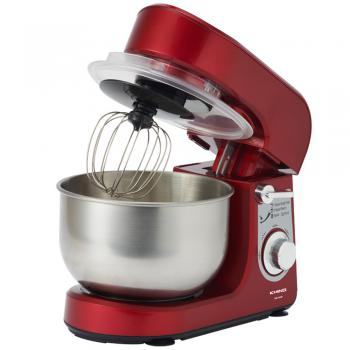 KHIND STAND MIXER SM350P