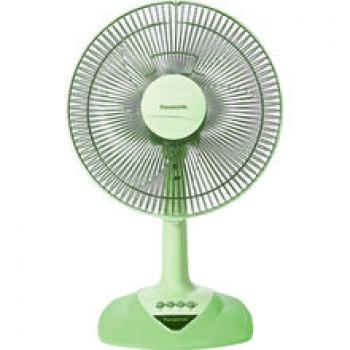 Panasonic (16 Inch) Table Fan F-MN404