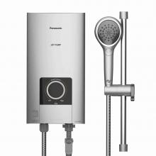 Panasonic Home Shower DH-3NP2 - Jet Pump