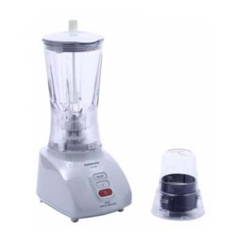 Panasonic Blender MX-900M With Dry Mill