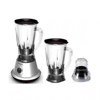 Panasonic Twin Jug Blender With Dry Mill MX-SM1031S