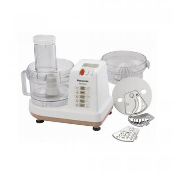 Panasonic Food Processor MK-5087M (250W)