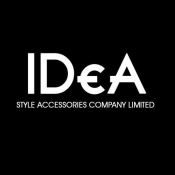 Idea Style Accessories Voucher - USD2,000