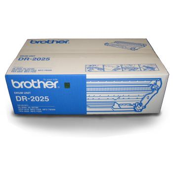 Brother DR-2025 Drum Cartridge