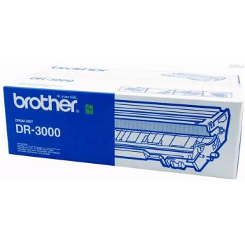 Brother DR-3000 Toner Cartridge