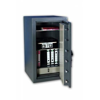 Office Safe S4 KL&KCL