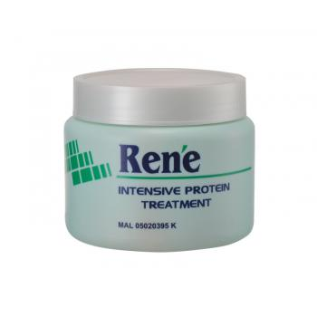RENE INTENSIVE PROTEIN TREATMENT 500ML