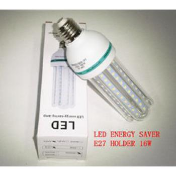 ENERGY SAVER BULB / 20 pcs perorder