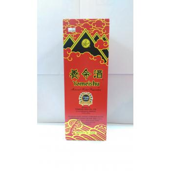 Yomeishu (General Health Tonic)1000 ml